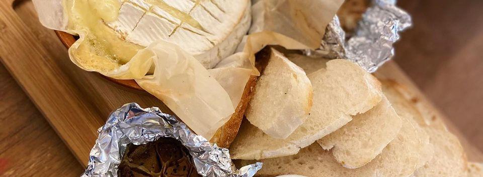 Camembert sharer.jpg