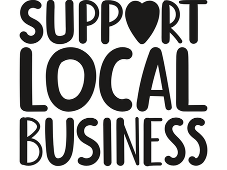 How Does A Website Help Local Businesses