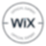 Wix Expert | Wix Pro Designer | Wix Pro Website Designer