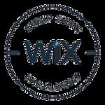 Wix Expert | Wix Pro Designer | Wix Pro Website Designer | High Wycombe, Buckinghamshire, UK