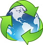 recycle-29227_640.png