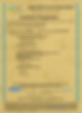 Screenshot 2020-08-05 at 15.46.08.png