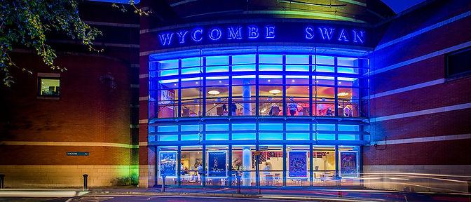Wycombe-Swan-Night-1400.jpg