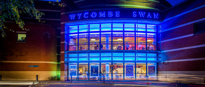 Wycombe-Swan-Night-1400.jpg