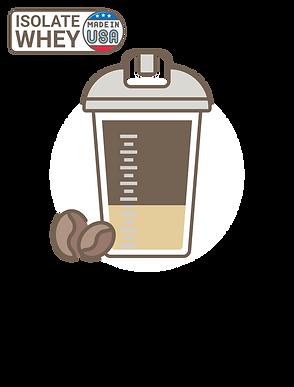 bn_protein_espresso.png