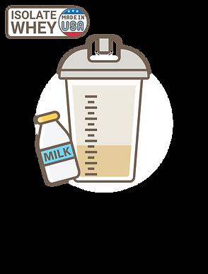 bn_protein_milk.png