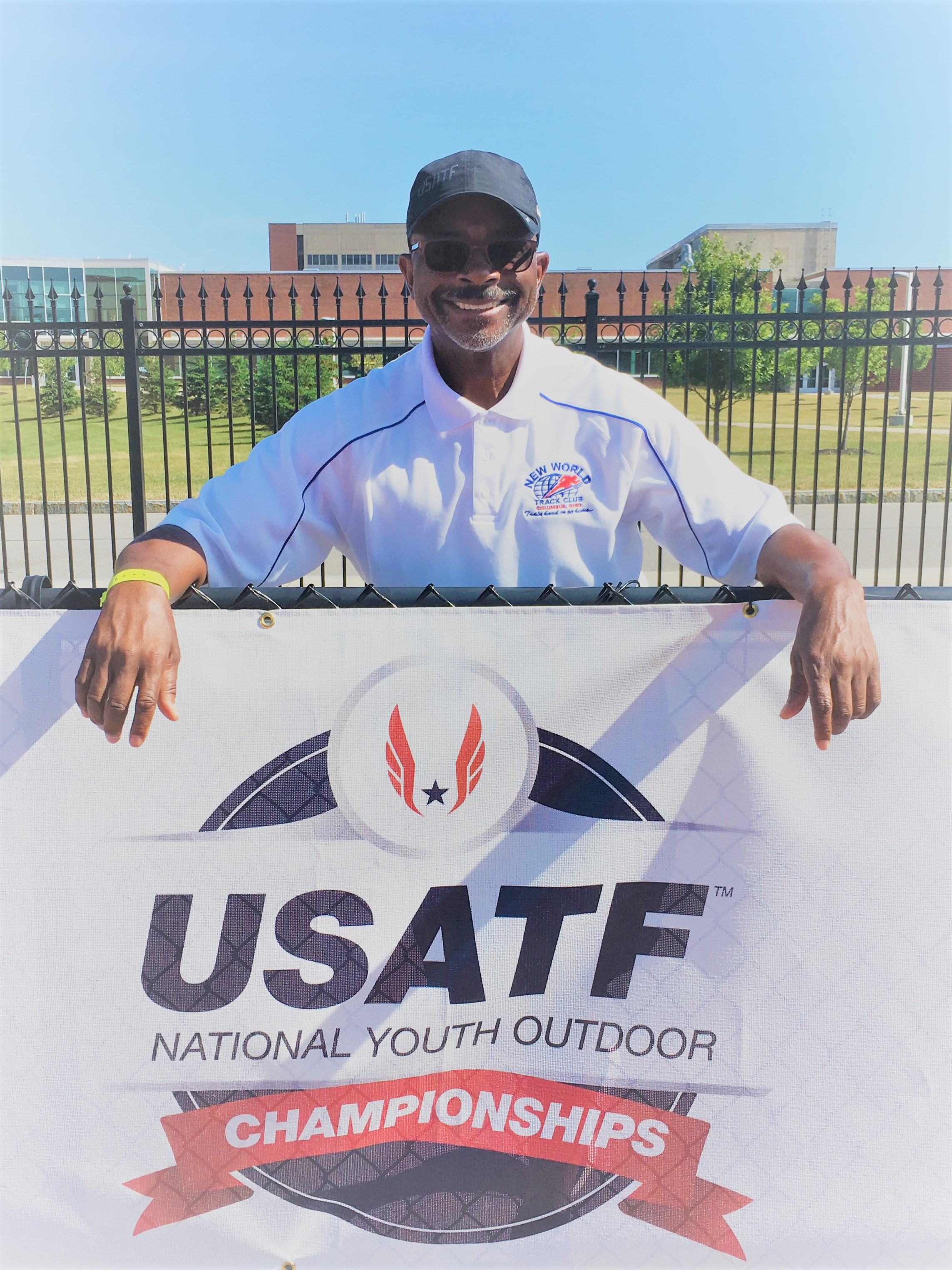 Stitt _ Youth Nationals