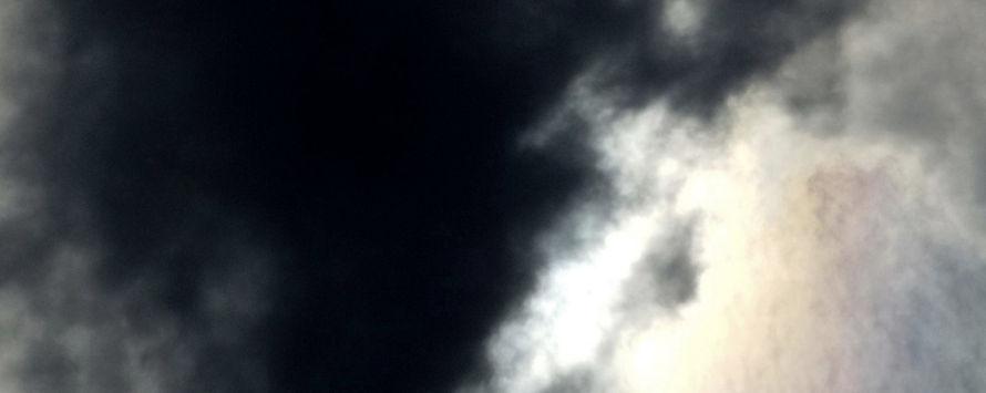 Dark%2520Clouds_edited_edited.jpg