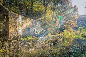 Aqueduct_Cottage_Restoration_026.jpg