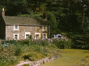 Cottage 1966