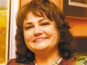 Dr. Daniela Popescu, preşedinte al Asociaţiei Alumnus Club UNESCO