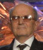Teodor Vasiliu