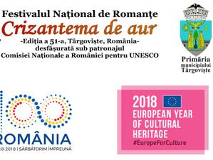 """Rezultatele preselecțiilor regionalepentru Concursul de Interpretareal Festivalului Național """"Criz"""