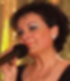 Alina Mavrodin Vasiliu