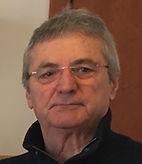 George Corneanu