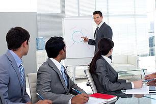 Executive-Training.jpg