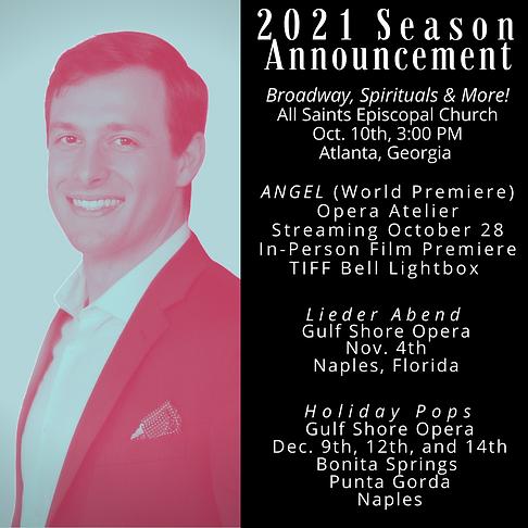 season announcement 1.png