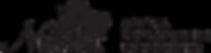 Newport-Logo-tagline-web.png