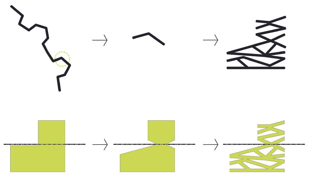 Schemat ideowy