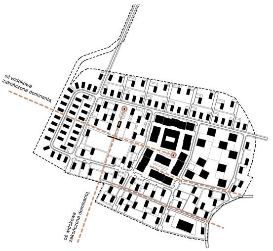 Schwartzplan
