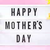 00-story-mothers-day.jpg
