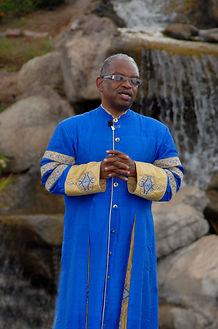 Bishop Pierce.jpg
