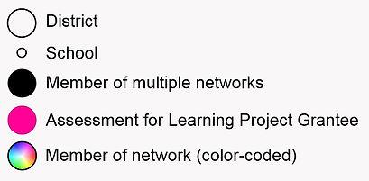 NetworkMapKey.jpg