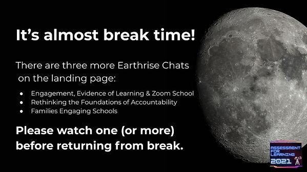 SGD-Earthrise Chats.jpg