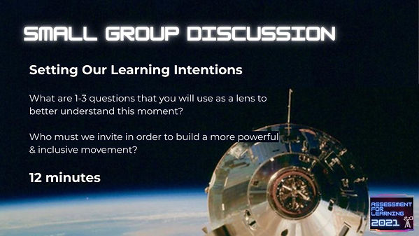 SGD-Learning Intentions.jpg