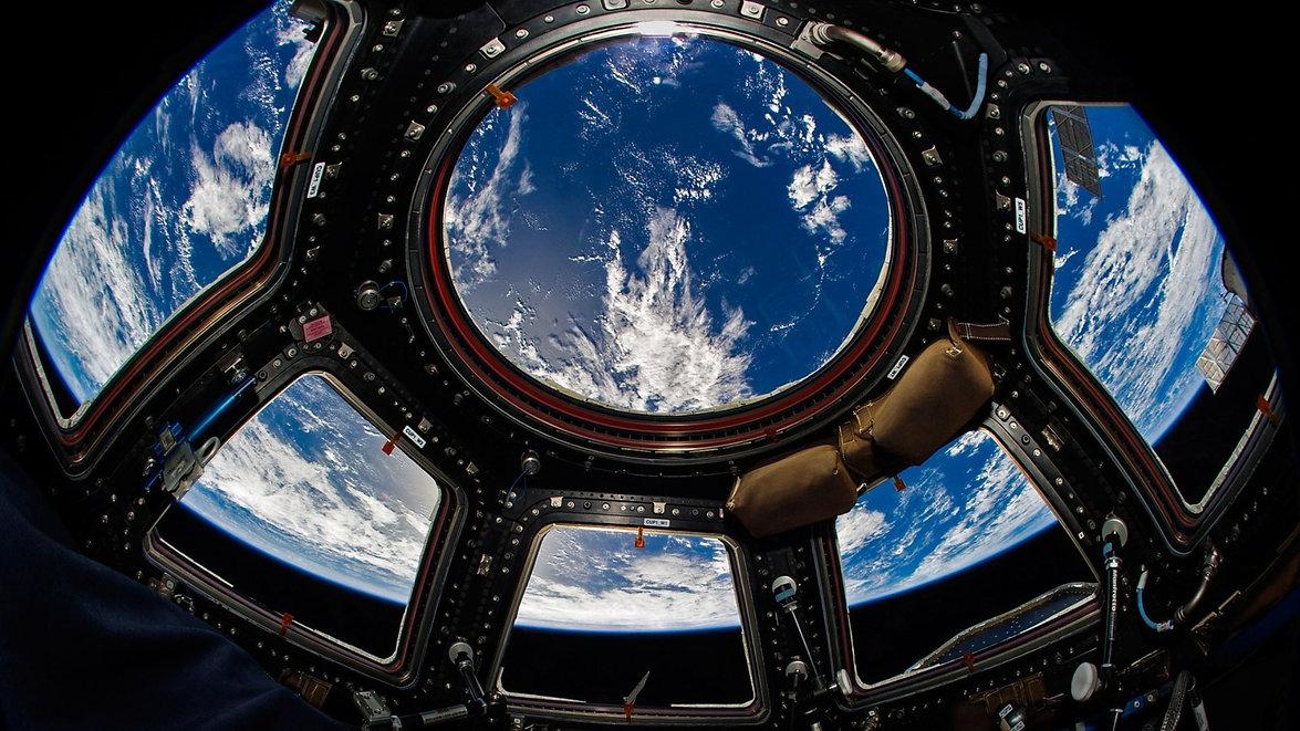 ISS.jpg