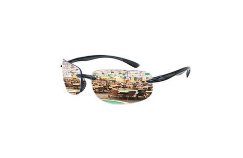 86d3af69d56 Blue Shark Optics Pro Poker Eyewear
