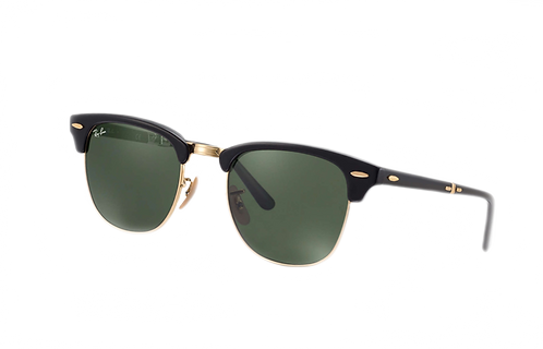 CRUISEWEAR NON-Rx LENS REPLACEMENT