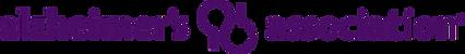 alzheimer-logo-1.png