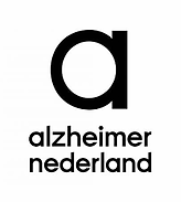 alzheimer nederland.png