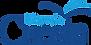 Libreria_Cuesta-logo.png