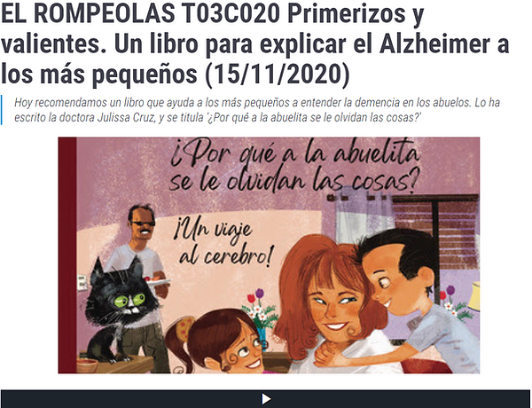 Radio Murcia.PNG