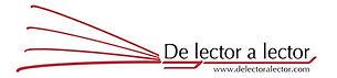Encabezado-DE-LECTOR-A-LECTOR-1-e1587917