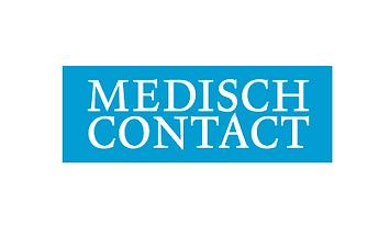 logomedischcontact_voor_nieuwsberichten.