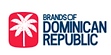 Brands of Dominican.png
