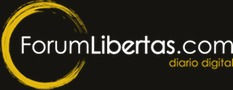 logo_blanco_sinfondo_edited.jpg
