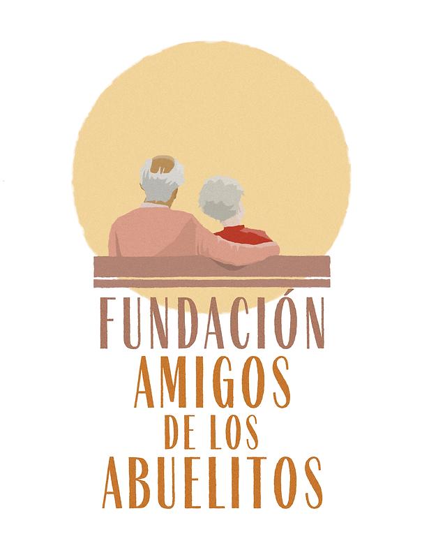 LogoFundacionJulissa.png