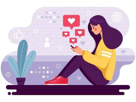 Let's start blogging