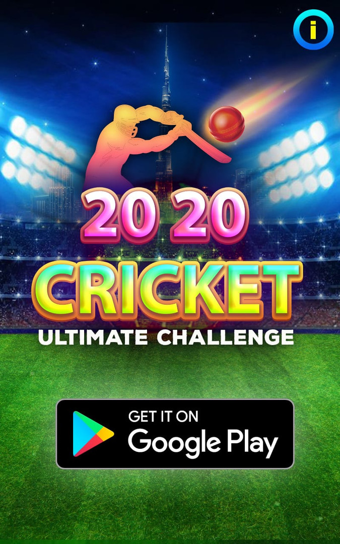 2020 Cricket Ultimate Challenge Quiz Game