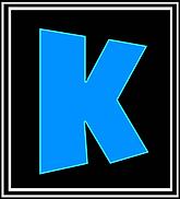 KuniaLabs logo