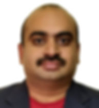 Srikanth BPC