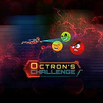 octron challenge