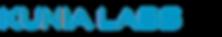 Kunia Labs logo