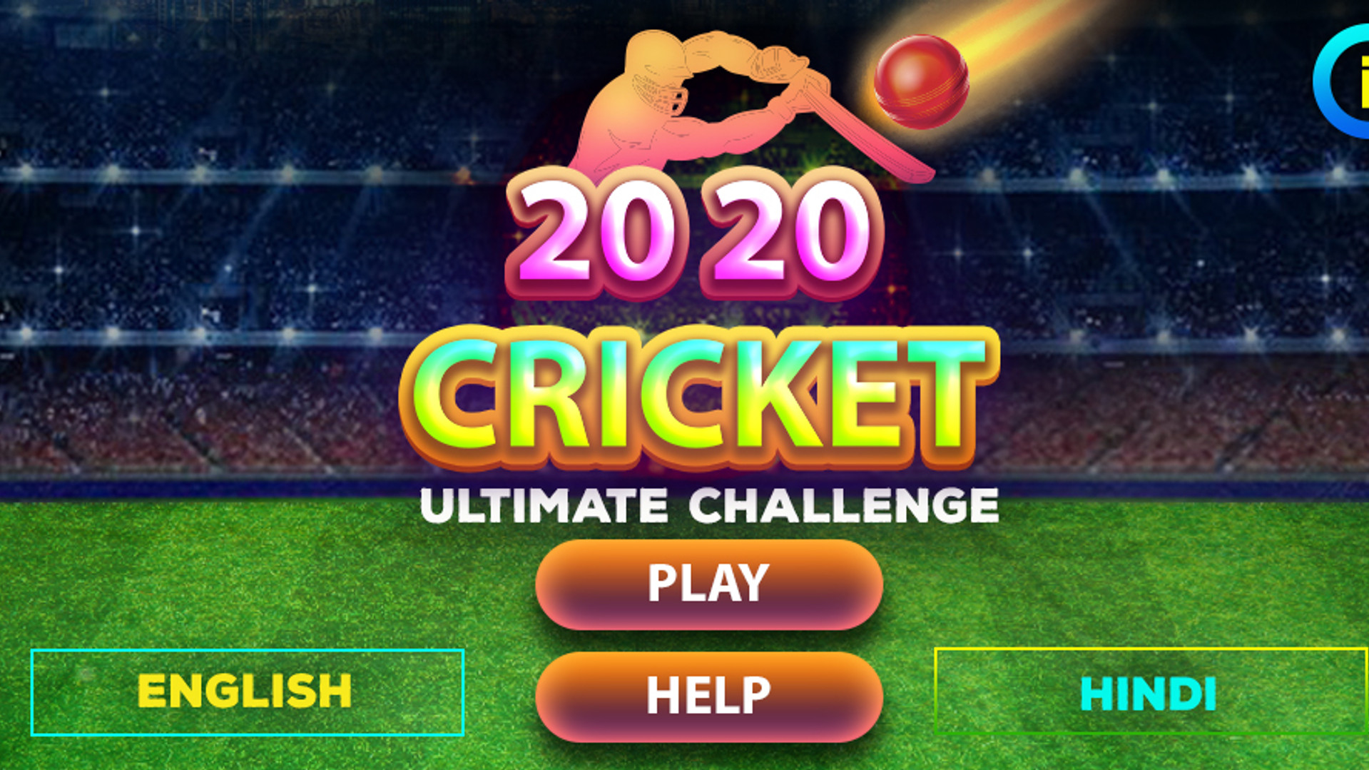 IPL T20 Cricket Game Quiz 2020 by KuniaLabs