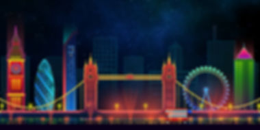 Mission London Background in Octrons Cha
