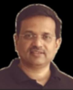 Avinash Subramanian - Founder - KUNIA LABS